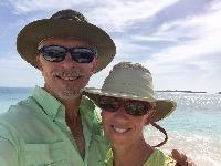 Gino & Carolyn Del Guercio's Avatar