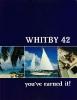 W42 sales brochure_1