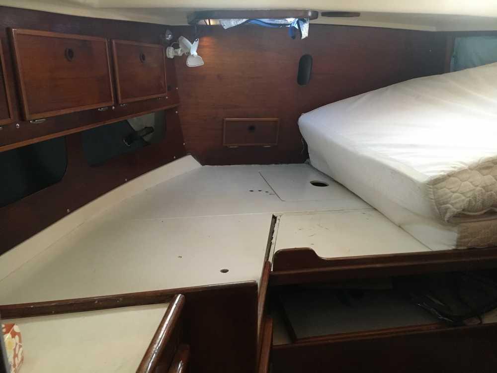 mattress5.JPG