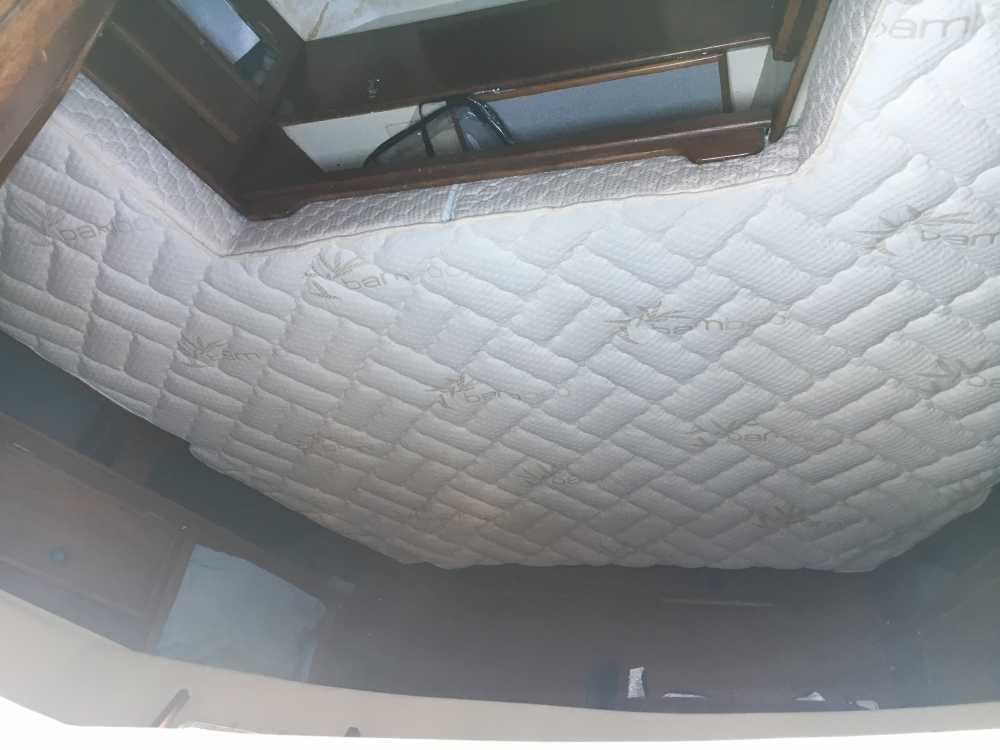 mattress6.JPG