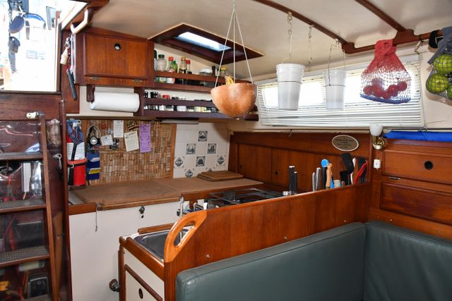 galley_overview__1_.jpg