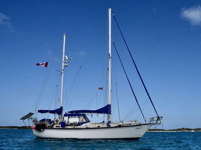pilgrim_starboard_side.jpg