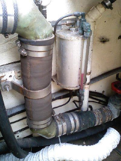 Exhaust3.jpg